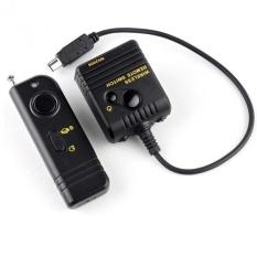 Sidande WX2006 Nirkabel Shutter Remote Control ReleaseforNikonD7000 D5000 D3100 D90 Kamera Digital-Internasional