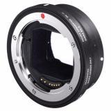 Jual Sigma Mount Converter Mc 11 From Canon To Sony Di Bawah Harga