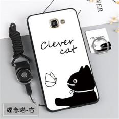 F1s Multicolor Intl Daftar Source BUILDPHONE 3D Relief Silica Gel Soft Phone Case . Source ·