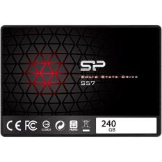 Silicon Power SSD S57 240GB