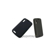 Silicone Motorola Atrix 4G