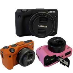 Silicone / Silikon Case Canon EOS M3