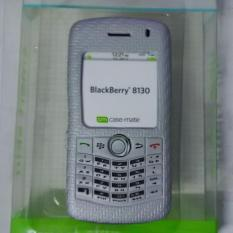 Silikon Blackberry Pearl 8130 Softcase Kondom Soft Case Black Berry Blekberi BB 8130 Perl