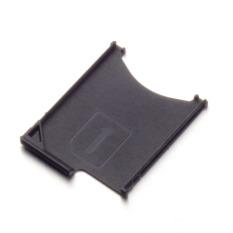 Kartu SIM Baki untuk Sony Xperia/L36H/C6606/C6603/C6602--Intl