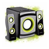 Beli Simbadda Cst 2800N Speaker Multimedia Usb Mmc Bluetooth Suara Mantap Jiwa Pakai Kartu Kredit