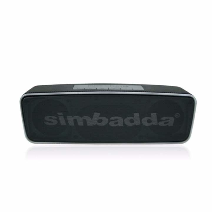 Simbadda Music Player CST 806N: Membeli jualan online