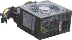 Jual Simbadda Power Supply 500W Termurah