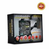 Diskon Produk Simbadda Power Supply 500W