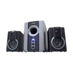 Simbadda Speaker CST 1750 N