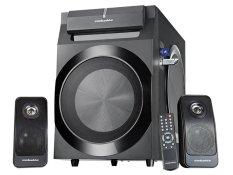 Spesifikasi Simbadda Speaker Cst 2399 N Bagus