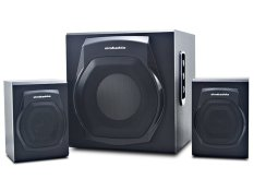 Diskon Simbadda Music Player Cst 2500 N