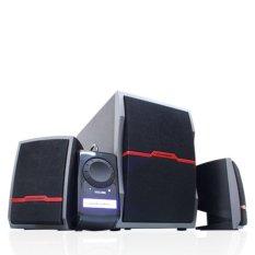Harga Simbadda Speaker Cst 5300 N Di North Sumatra