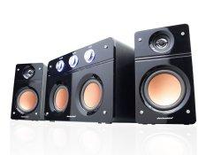 Beli Simbadda Speaker Cst 8900 N Nyicil