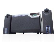 Spesifikasi Simbadda Speaker Cst 9980 N Baru