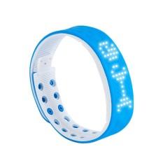 Simida Technology Smart Life 24H Sleep Monitor Tracker Waterproof Smart Bracelet Watch For Android Phone - intl