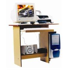 Jual Simplefurniture Meja Laptop Komputer Cd 180 Di Bawah Harga