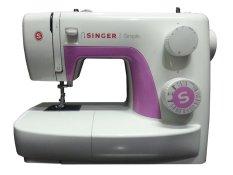 Cuci Gudang Singer 3223 Simple Mesin Jahit Portable Multifungsi