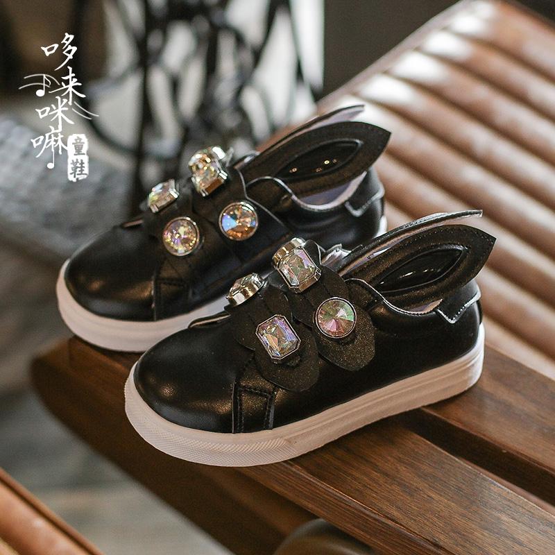 Sepatu Olahraga Bayi Alas Lunak Anti Licin - Review Harga Terkini ... 2661eef206