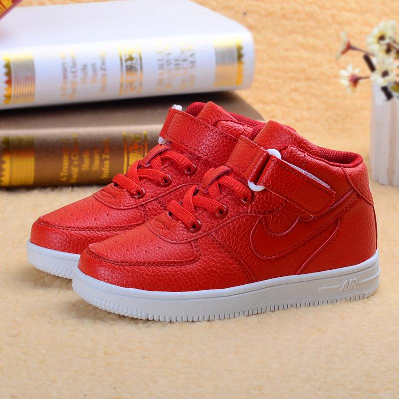 Toko Sekolah Dasar Siswa Anak Laki Laki Dan Perempuan Sekolah Sepatu Kinerja Sepatu Sepatu Putih Lengkap Di Tiongkok