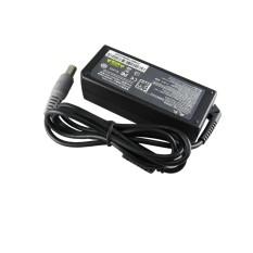 Siu Hong 20 V 3.25 Amp 65 Watt Listrik AC Adaptor Charger For Laptop Lenovo ThinkPad T410 T410S T510 Sl410 Sl410K Sl510 Sl510K T510I X201 X220 X230