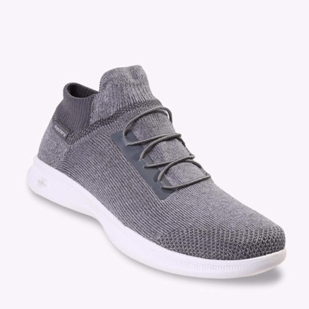 Beli Skechers Go Step Lite Effortless Women S Sneakers Shoes Abu Abu Di Jawa Barat
