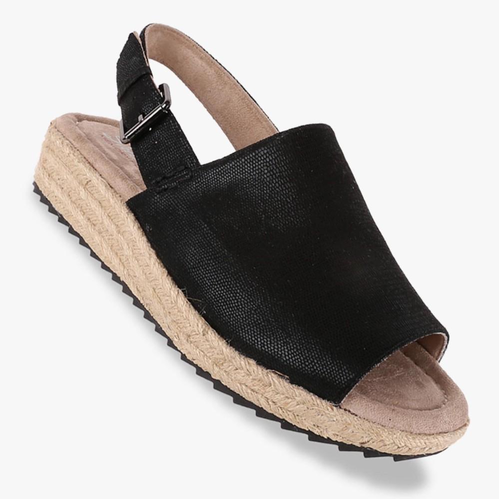 Beli Skechers Hashtag Social Calling Women S Sneakers Shoes Hitam Jawa Barat
