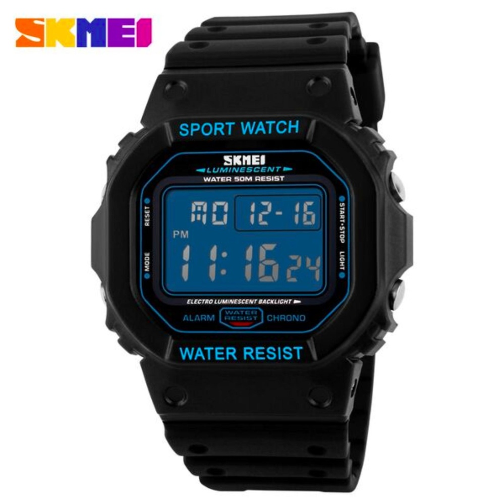 skmei-s-shock-sport-watch-water-resistant-50m-dg1134-jam-tangan-casual-jam-tangan-sport-hitam-biru-1234-99056084-b56ed2fcbe699f30b363cca337314a32 Koleksi List Harga Parfum Dg Paling Baru 2018