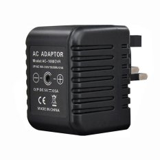 SKY 1080P HD SPY Hidden Wall Charger Camera AdapterDVRVideoRecorderswith 32GB SD card - intl