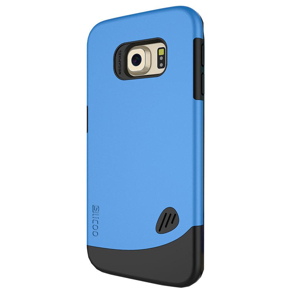 Hikaru Anti Gores Glare Samsung Galaxy Note 80 Wikie Cloud Kobi Mirror Screen Protector S6 Edge Strong Guard Pelindung Layar For Tablet Tab 3 Source