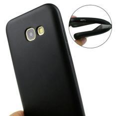 Slim Black Matte Premium Samsung Galaxy J7 Prime
