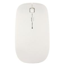 Spesifikasi Pelangsing Bluetooth 3 Mouse Nirkabel For Windows 7 Xp Edisi Vista Android 3 1 Putih Lengkap