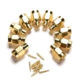 Harga Sma Male Plug Patri Untuk Semi Kaku Rg402 141 10 Pcs Intl Lengkap