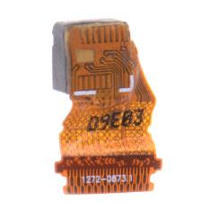 Kecil Kamera Depan FLEX Kabel untuk Sony Xperia Z1 C6902 C6903 C6906 L39h