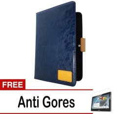 Smart Cover For Samsung Tab2 P5100 Layar 10,1