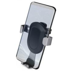 Pintar Tidak Sentuh Mobil Telepon Dudukan, universal Udara Ventilasi Telepon Penahan untuk IPHONE 7/
