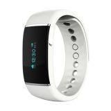 Jual Smart Smartband Untuk Ios Dan Android Smart Bracelet Dengan Fitness Tracker Wearable Gelang Smart Pergelangan Tangan Pedometer Calore Pelacakan Tidur Not Specified Grosir