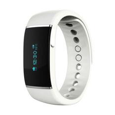 Beli Smart Smartband Untuk Ios Dan Android Smart Bracelet Dengan Fitness Tracker Wearable Gelang Smart Pergelangan Tangan Pedometer Calore Pelacakan Tidur Kredit