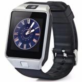 Top 10 Smart Watch Dz 09 Gsm Kartu Sim Micro Sdwearablemobilephonewatch Hitam Intl Online