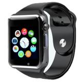 Beli Barang Smart Watch U10 A1 Lebih Bagus Dari Smart Watch Gt08 U9 Full Black Online