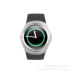 Jual Smartch T11 Nano Kartu Sim Bluetooth Smart Watch Ips Tampilan Monitor Tidur Pedometer Tracker 280 Mah Smartwatch Pk F69 Dz09 Intl Tiongkok Murah