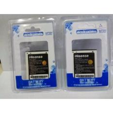 Smartfren Andromax Baterai Batt Batre Battery Hisense Andromax A H15408 Foto Asli Terbaru