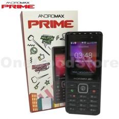 Smartfren Andromax Prime 4GLTE Hempone / HP