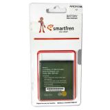 Toko Jual Smartfren Baterai For Andromax U