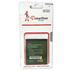 Beli Smartfren Baterai For Andromax U Dengan Kartu Kredit