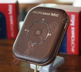 Beli Smartfren Mifi Andromax M3Z 4G Lte Hitam Free Kuota Data 4 5Gb Indonesia
