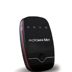 Jual Smartfren Modem Andromax Wifi M2Y 4G Lte 4 5Gb