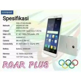 Promo Smartphone Coolpad Coolpad