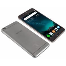 Diskon Smartphone Vivo V5S Vivo Indonesia