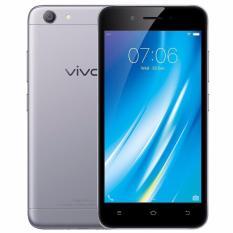 Jual Smartphone Vivo Y53 Di Indonesia