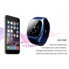Beli Smartwatch M26 M26 Smart Watch Cicil